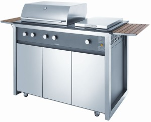 outdoor_BBQ_compare_appliances_online