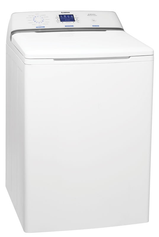 Washing Machines | Home Clearance
