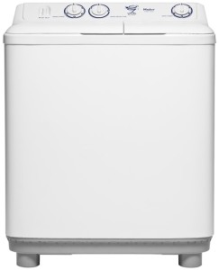 twin_tub_washing_machine_buy_cheap_online