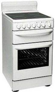 upright_electric_stove_compare_appliances_online