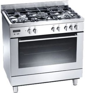 upright_gas_stove_compare_appliances_online