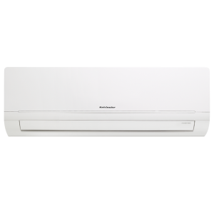 Kelvinator 2.5kW Reverse Cycle Split System Inverter Air Conditioner KSV25HRD