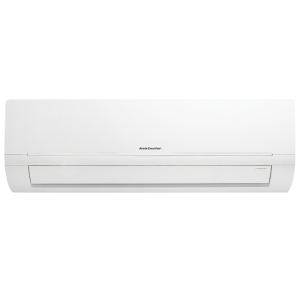 Kelvinator 5.2kW Reverse Cycle Split System Inverter Air Conditioner KSV52HRD