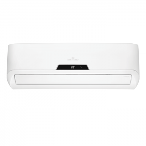 Kelvinator 5.2kW Reverse Cycle Split System Inverter Air Conditioner KSV52HRF