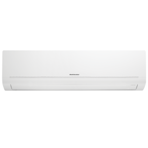 Kelvinator 8.0kW Reverse Cycle Split System Inverter Air Conditioner KSV80HRD