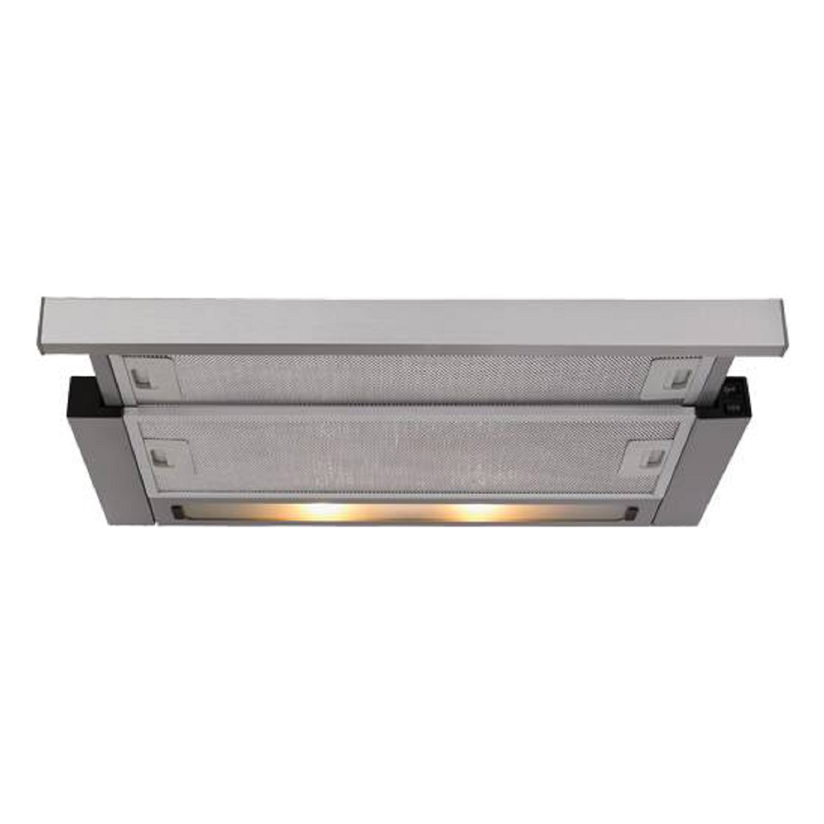 Technika Slide Out Rangehood SL10190I