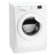 Simpson SWF14743 7kg Front Load Washing Machine