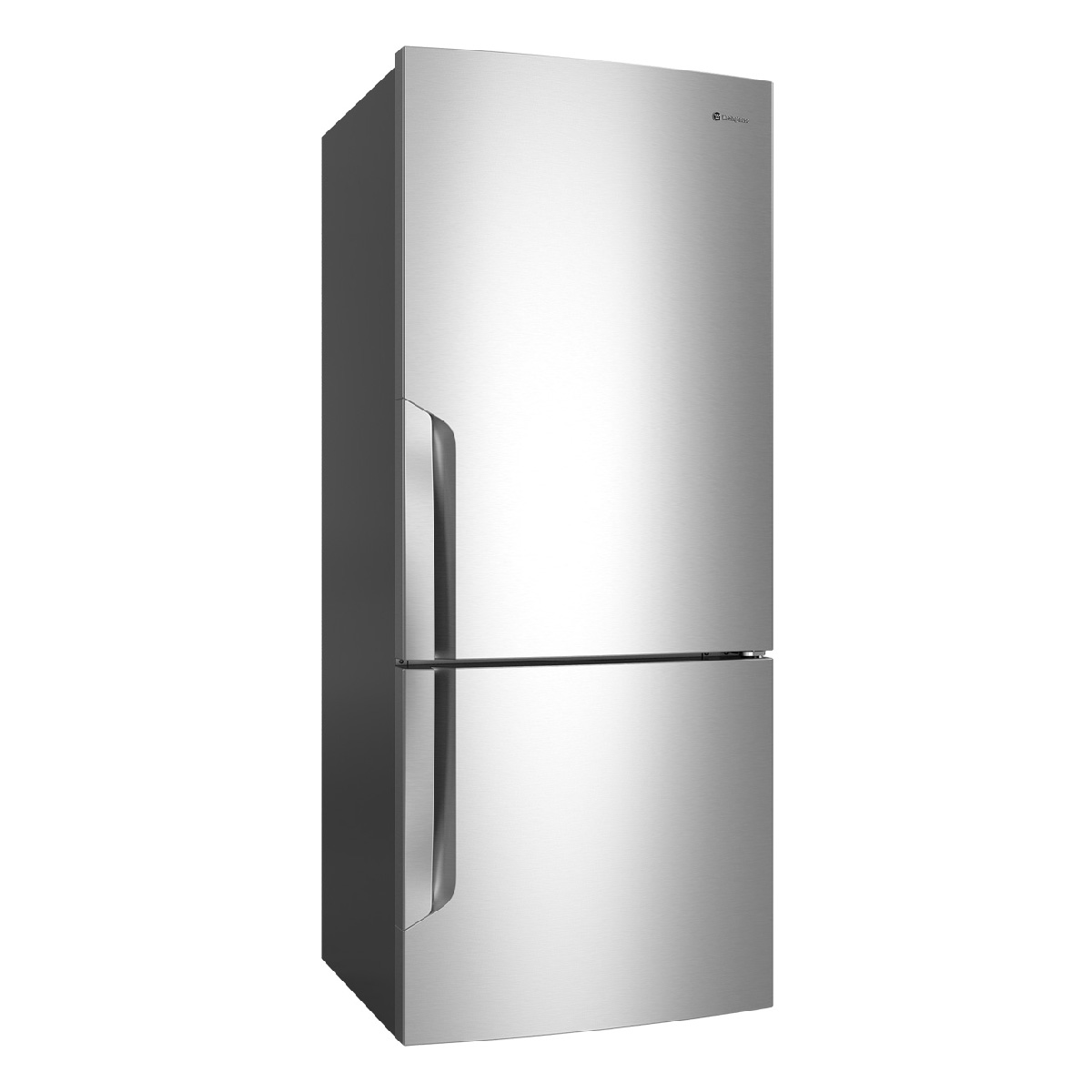 Westinghouse WBE4500SAR 455L Bottom Mount Fridge