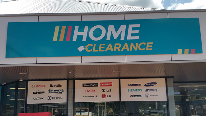 Home clearance erina home clearance appliances online for Outdoor furniture erina