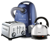 All Small Appliances