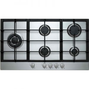 Arc ACD9SG3 Gas Cooktop 11203