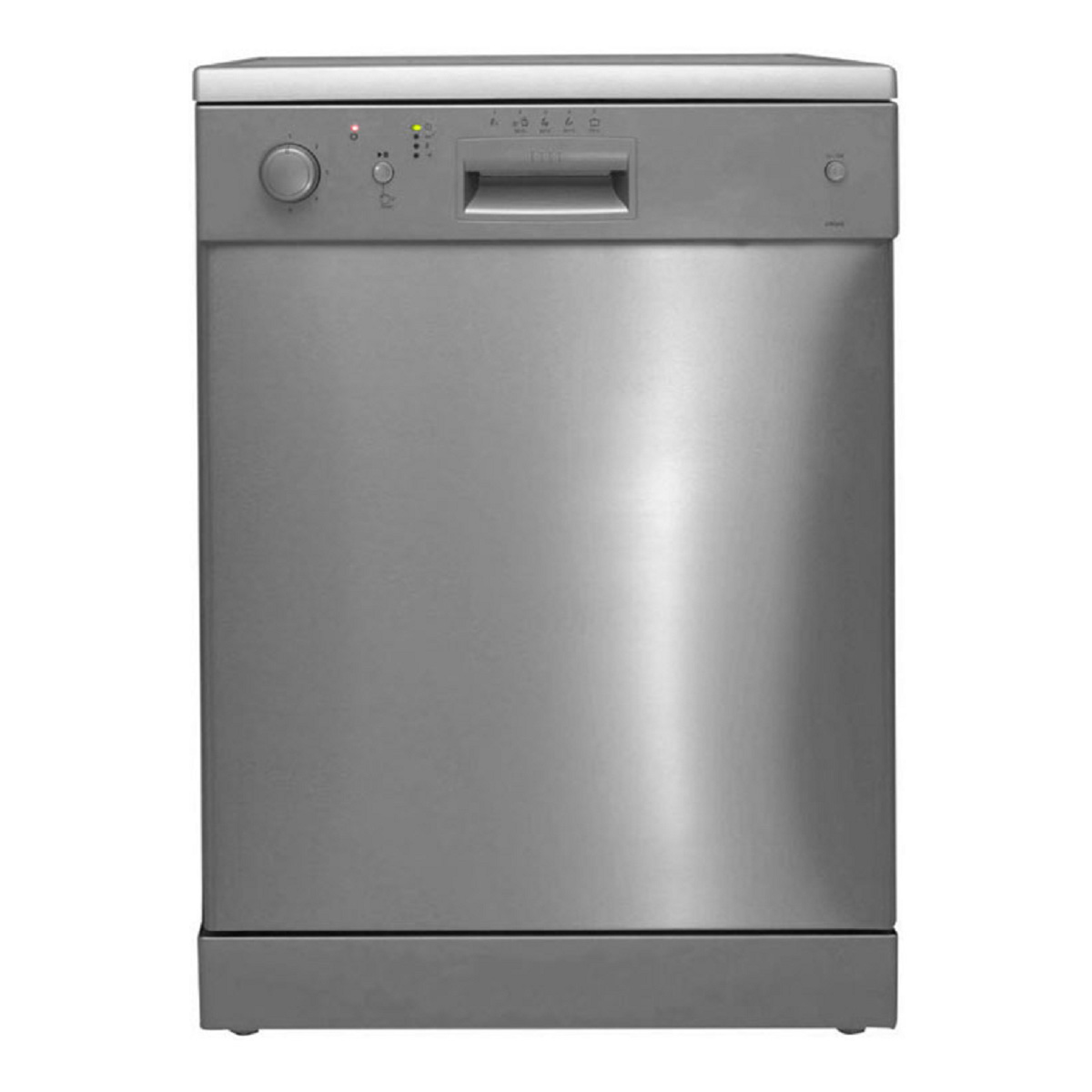 Arc AD14S 60cm Freestanding Dishwasher