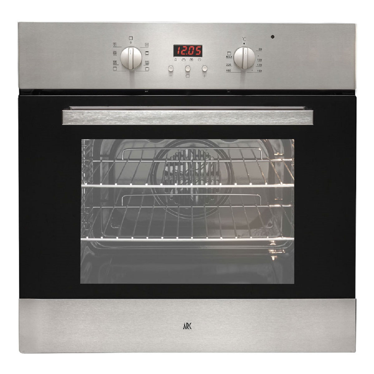 ARC Electric Oven AOM6SE2