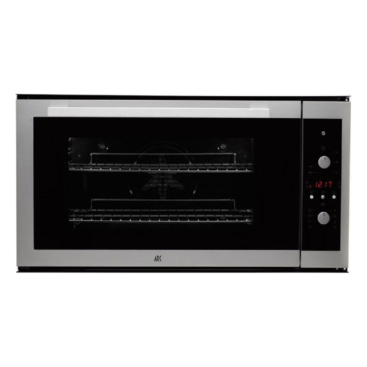 Arc AOM9SE2 900mm/90cm Electric Wall Oven