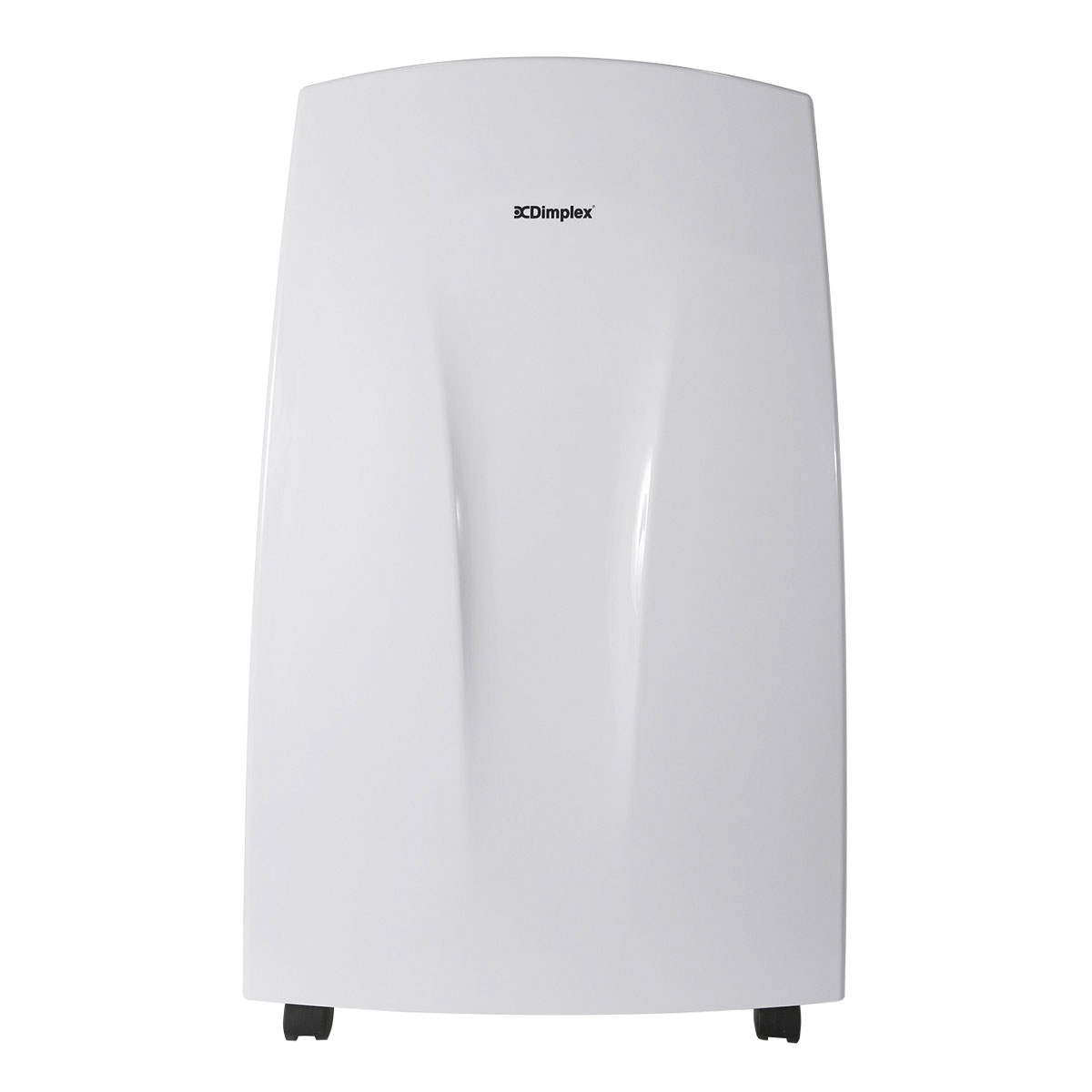 Dimplex Dc17 5kw Portable Air Conditioner With