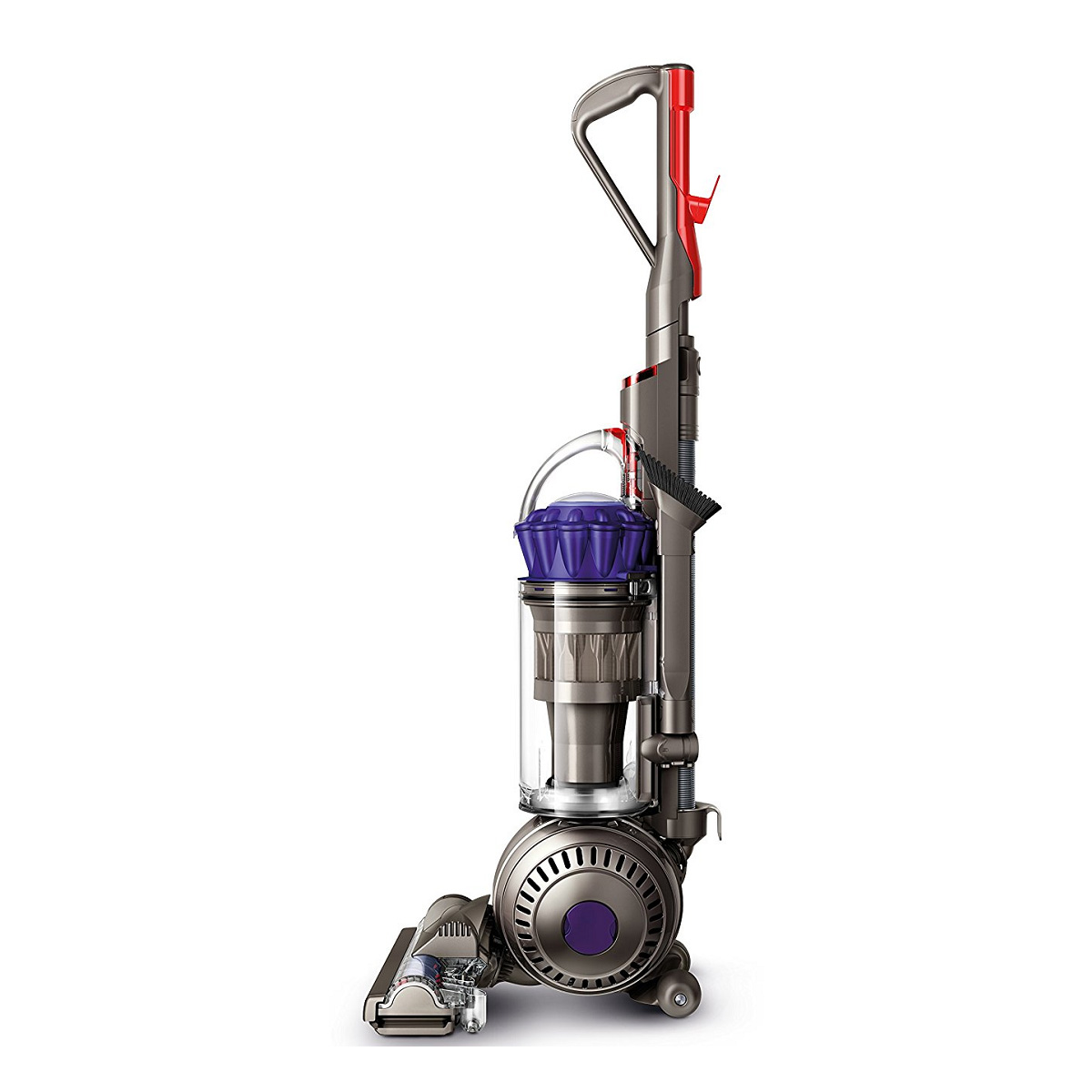 Dyson  DC65ANIMAL Upright Vacuum Cleaner