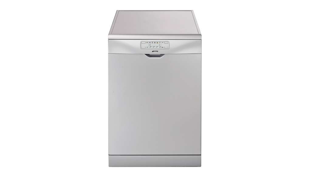 Smeg Freestanding Dishwasher DWA214S