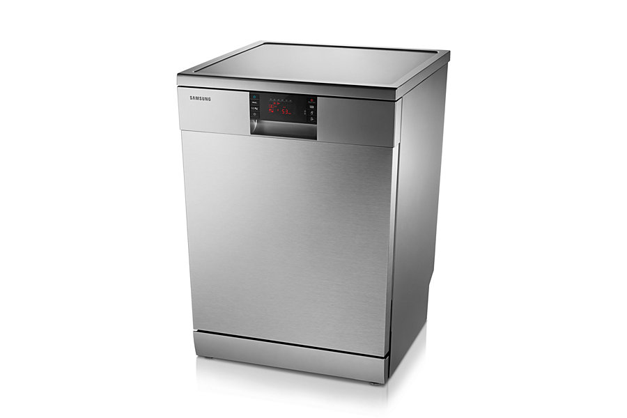 Samsung Freestanding Dishwasher DWFG725L