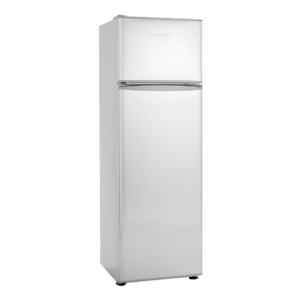 Fisher & Paykel Top Mount Fridge E249TLS