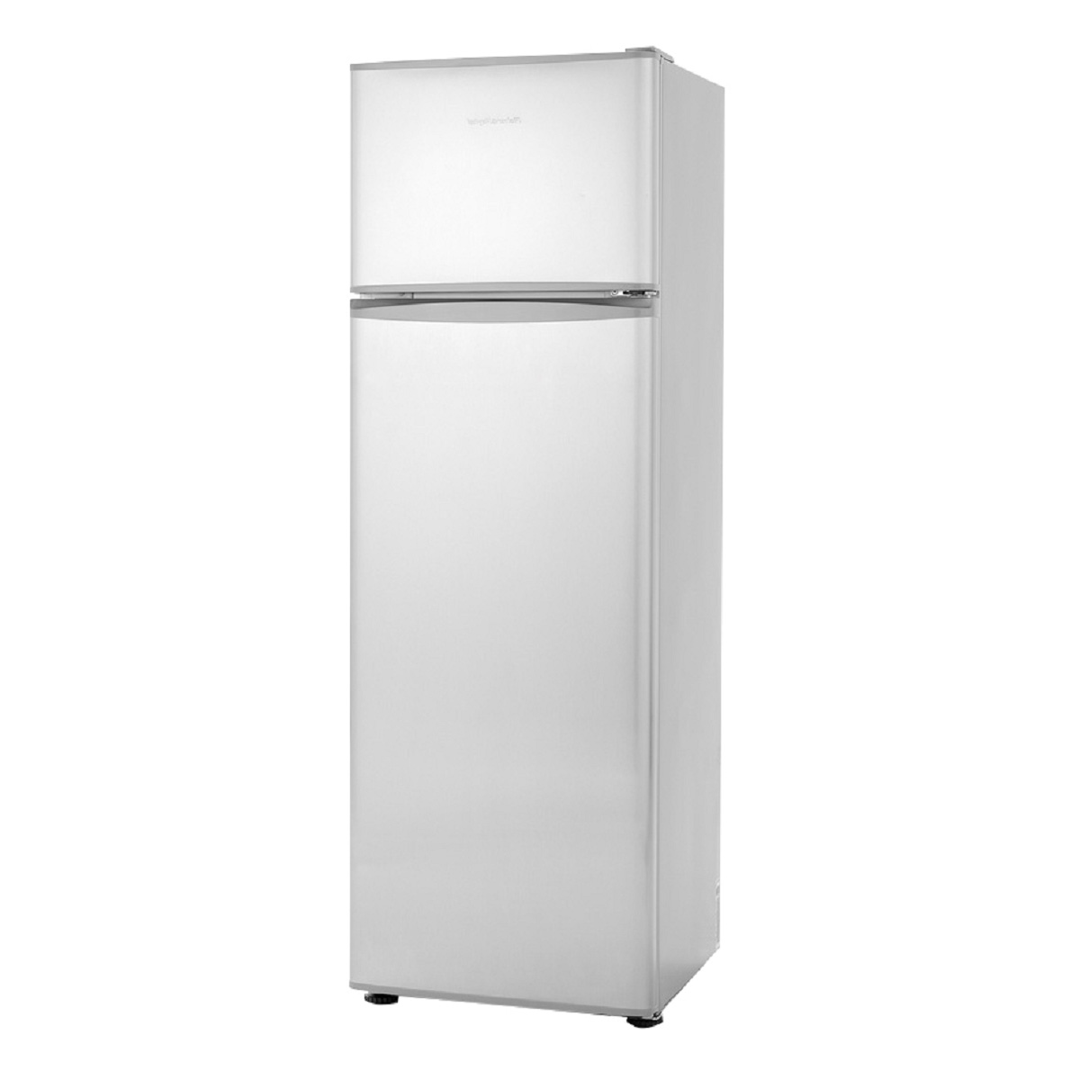 Fisher & Paykel Top Mount Fridge E249TRS