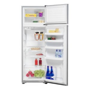 Fisher & Paykel E249TRS 248L Fridge 21479