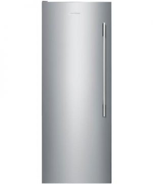 Fisher & Paykel E388LXFD 389litres Upright Freezer 11545