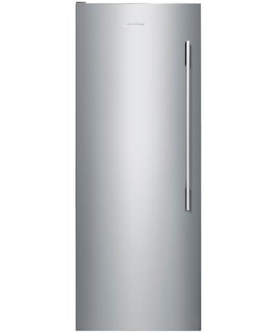 Fisher & Paykel E388LXFD 389L Upright Freezer