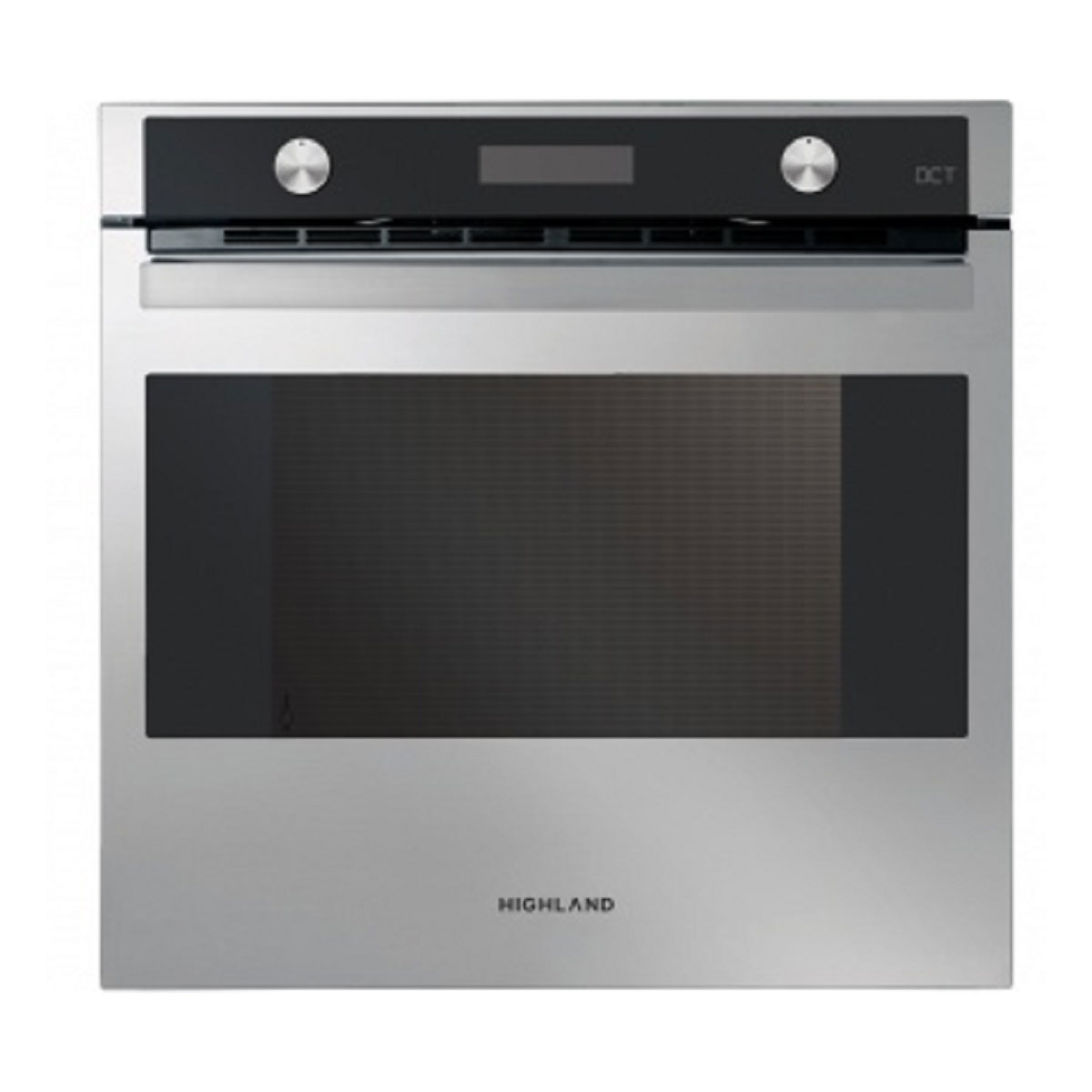 Uncategorized Kitchen Appliances Adelaide highland ovens cooking home clearance appliances online hio60mdct 60cm oven
