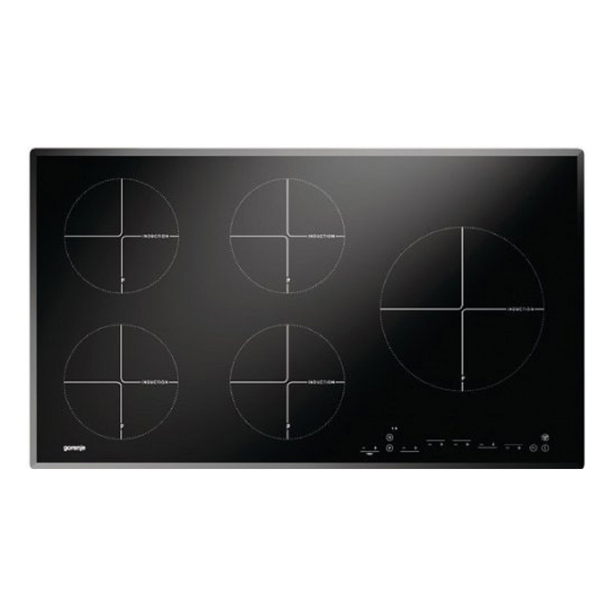 Gorenje Induction Cooktops IT951AC