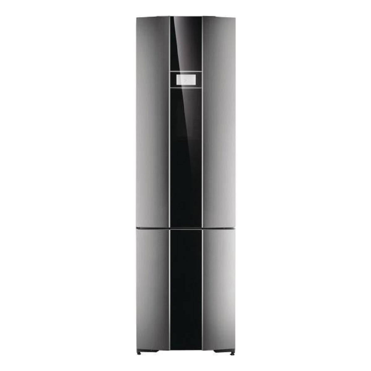 Gorenje Bottom Mount Fridge NRK6P2X