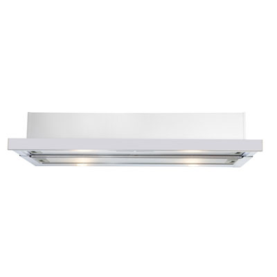 Euromaid Slide Out Rangehood RS9S