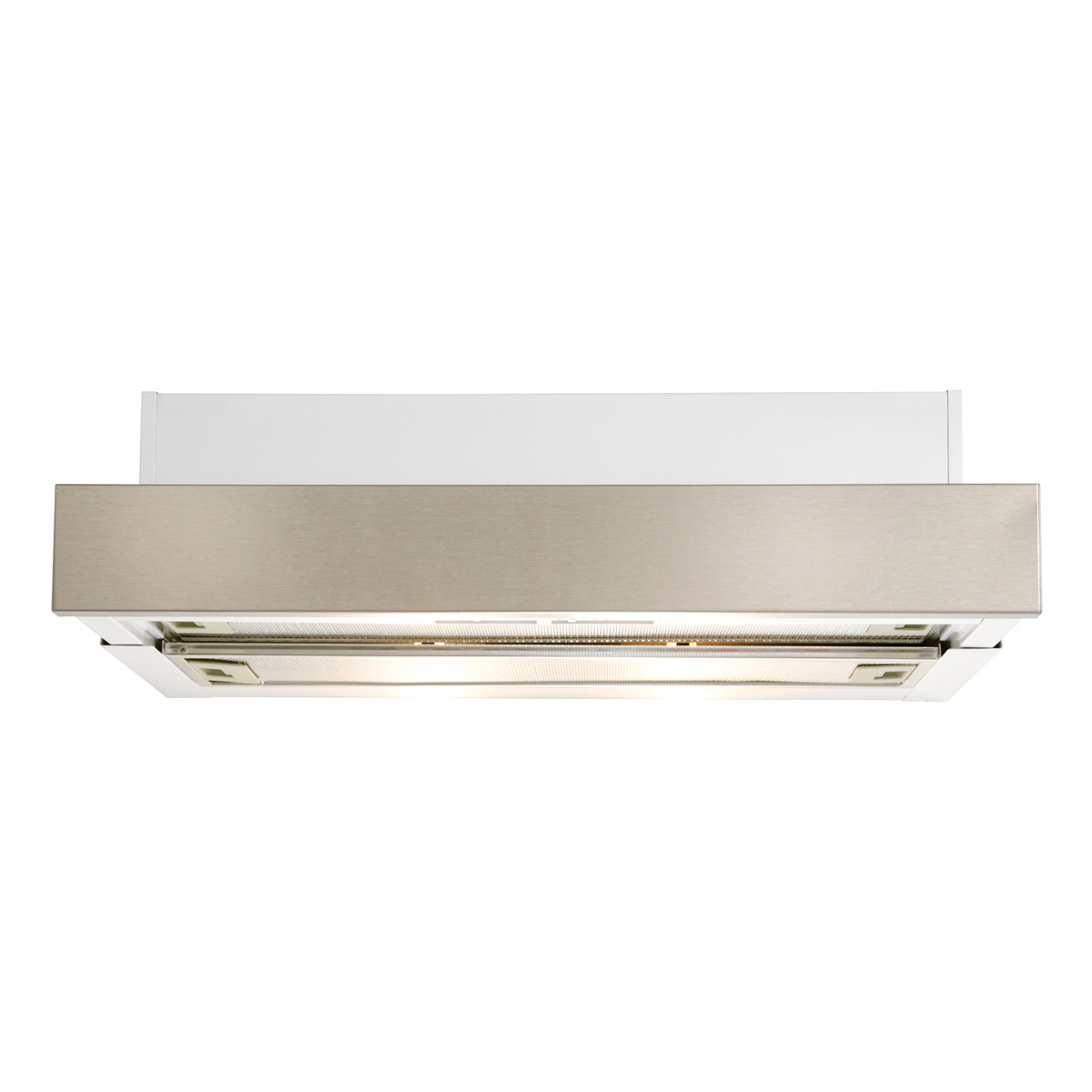 Euromaid Slide Out Rangehood RSFR8S