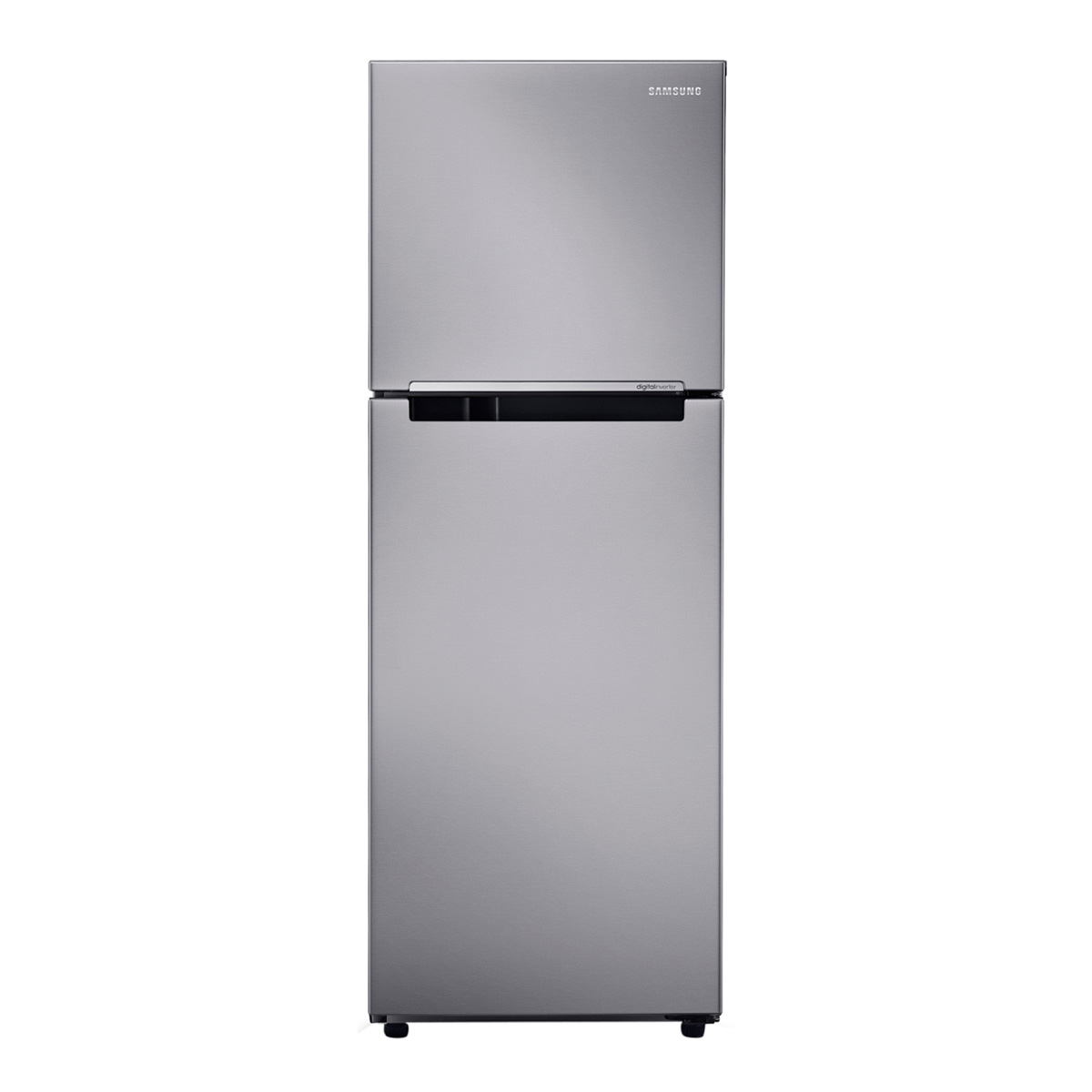 Samsung SR255MLS 255L Fridge