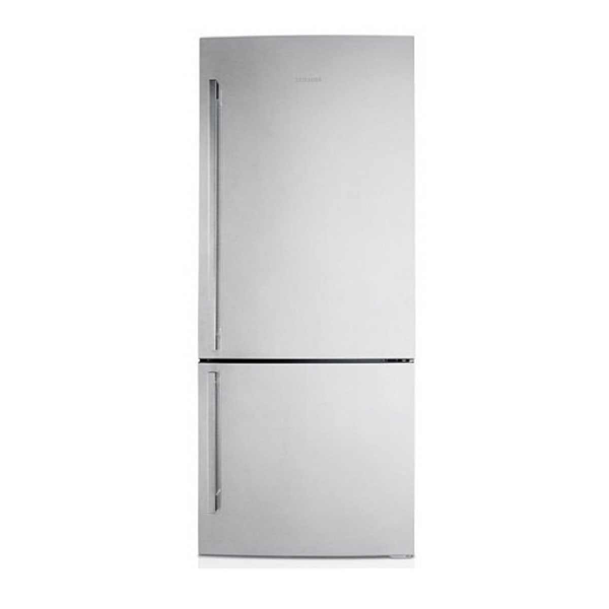 Samsung SRL458ELS 458Litres Bottom Mount Fridge 22917