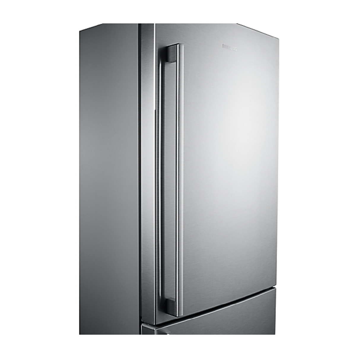 Samsung SRL458ELS 458Litres Bottom Mount Fridge 35961