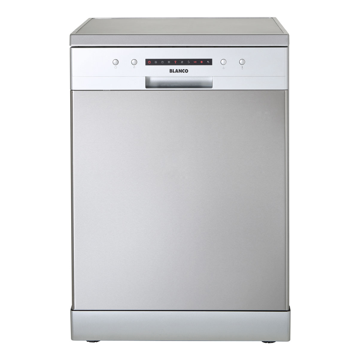 Blanco Freestanding Dishwasher BDW146X