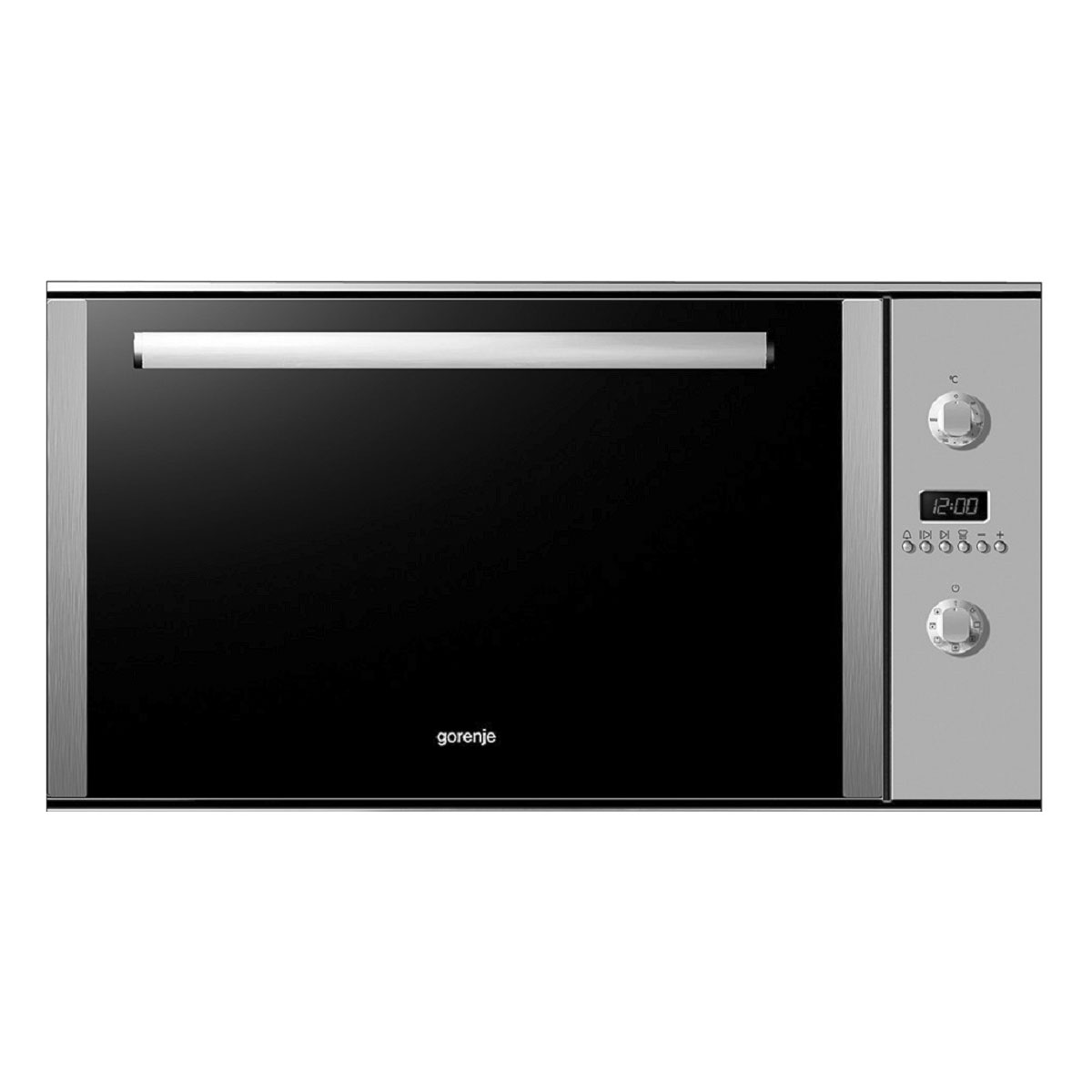 Gorenje Electric Oven BOW3300AX