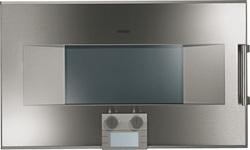 Gaggenau Steam Ovens BS281-111