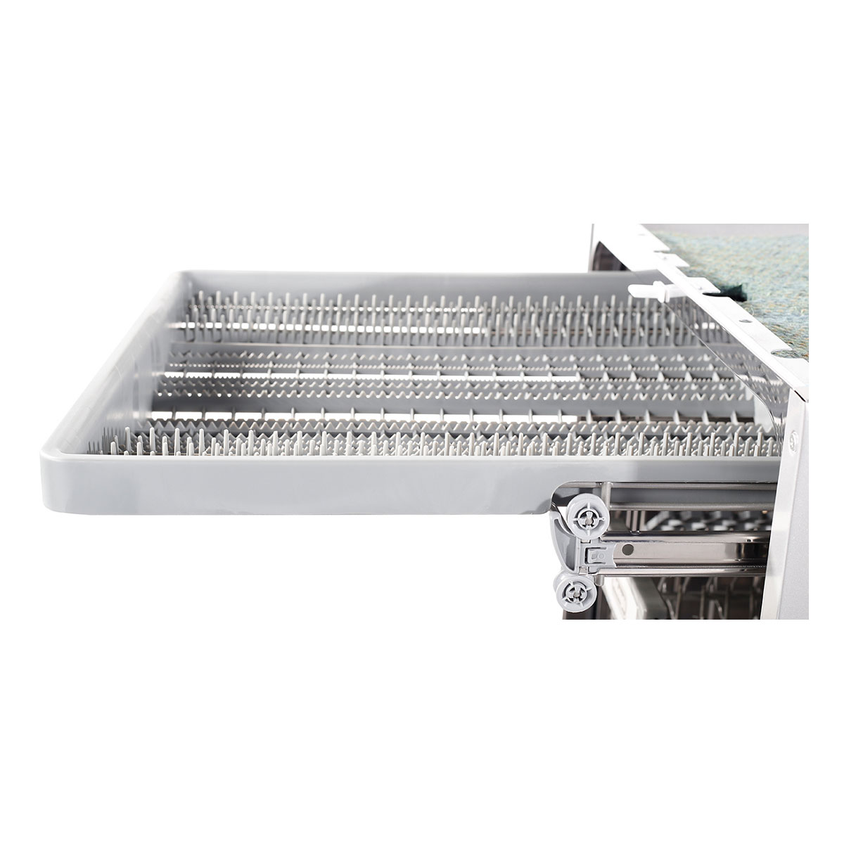 Delonghi DEDW645SI Semi Integrated Dishwasher 25984