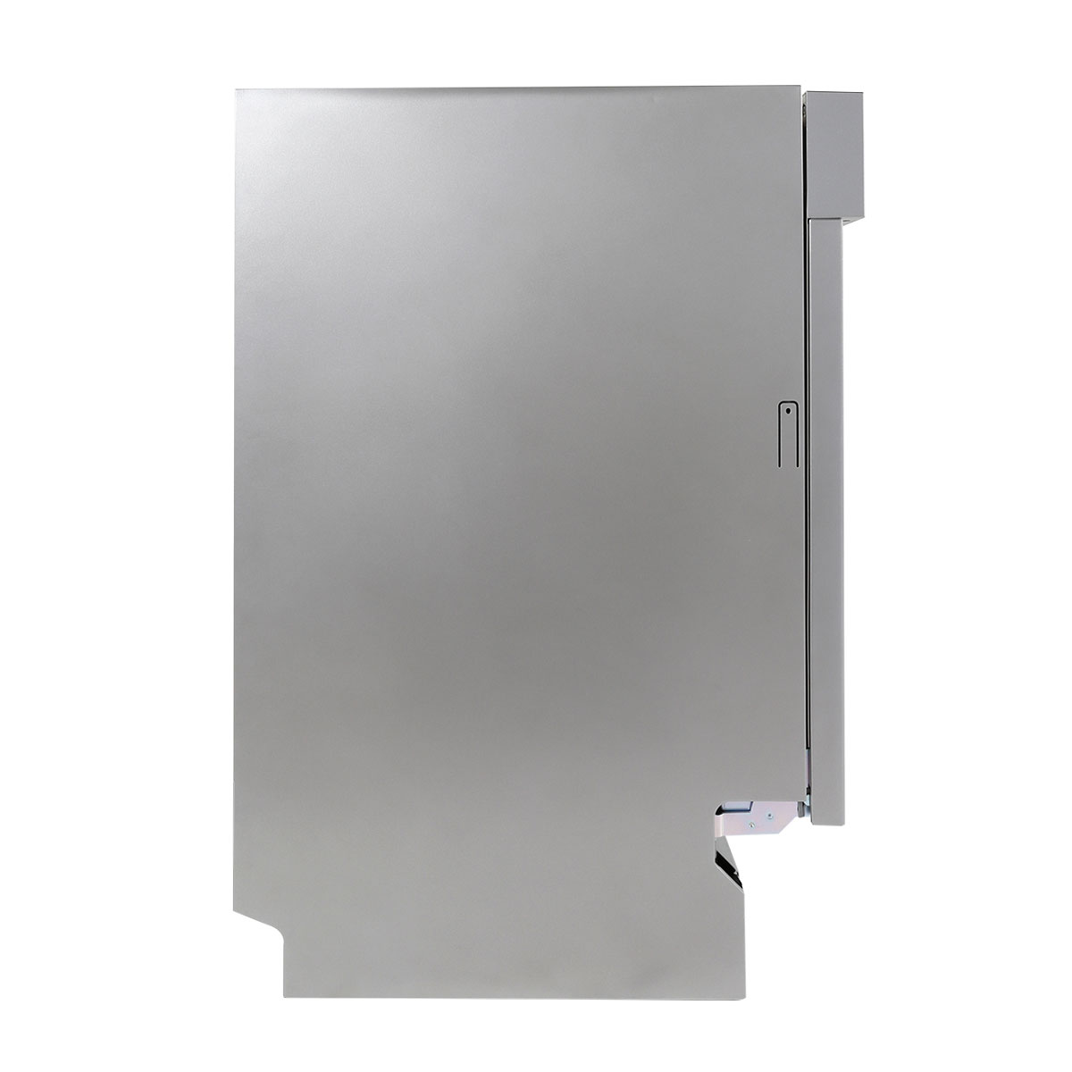 Delonghi DEDW645SI Semi Integrated Dishwasher 25990