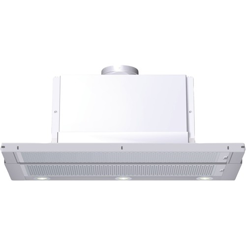 Bosch Slide Out Rangehood DHI955FAU