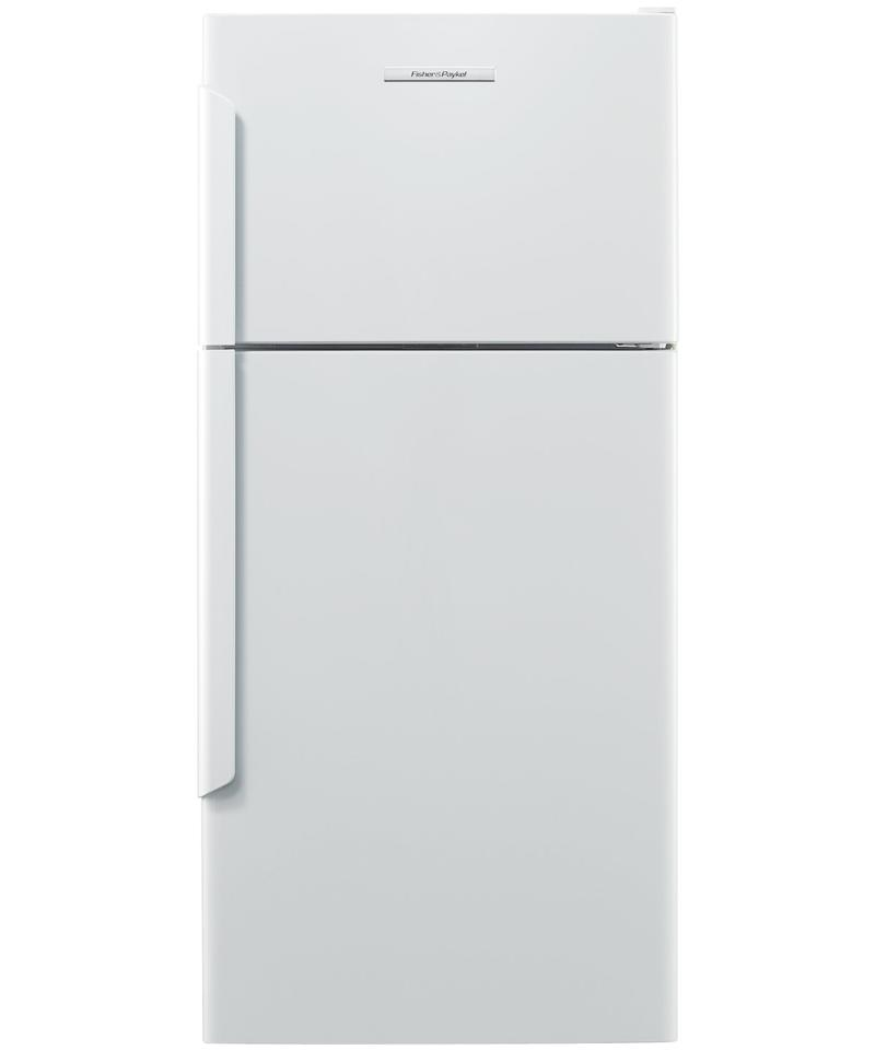 Fisher & Paykel Top Mount Fridge E331TRT3