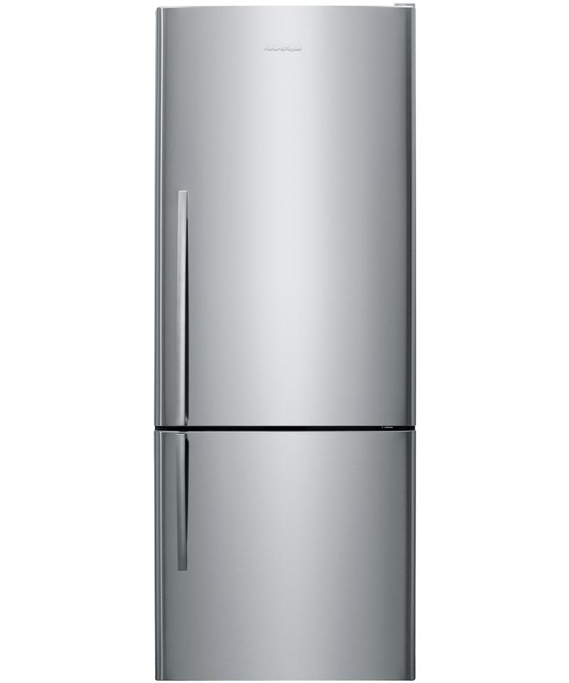 Fisher & Paykel Bottom Mount Fridge E402BRX4
