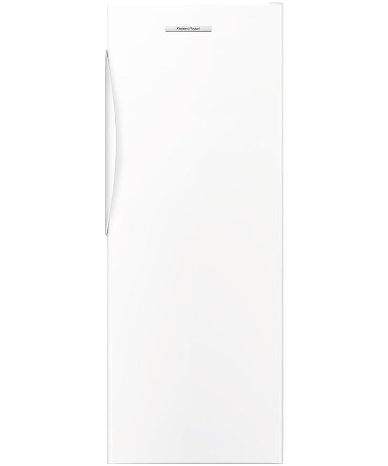 Fisher & Paykel Upright Fridge E450RWW