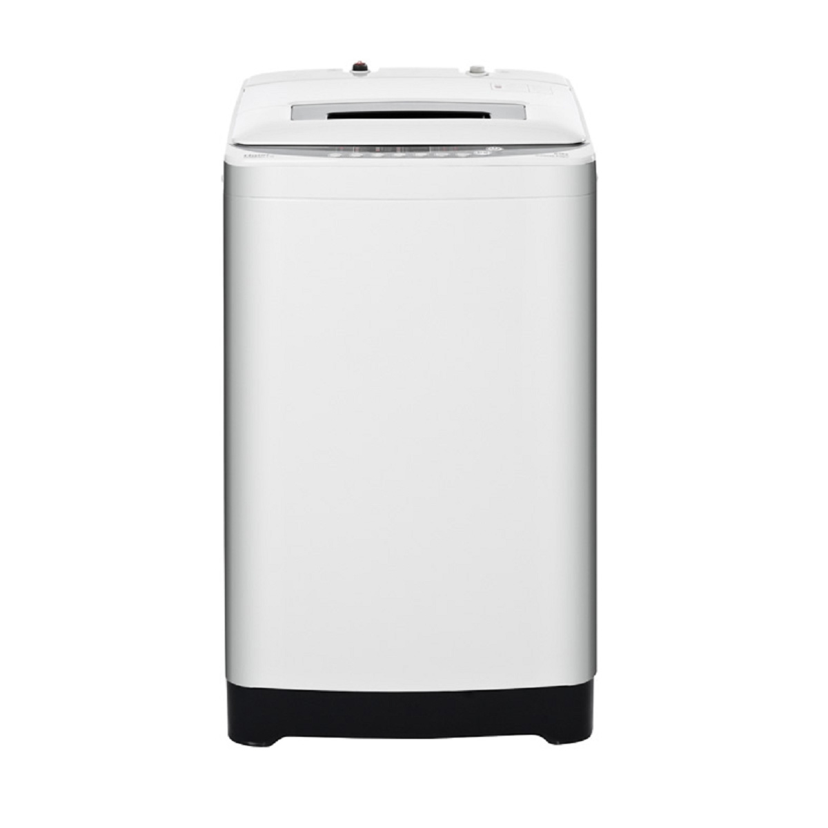 Haier Top Loader HWMP65-918