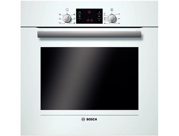 Bosch Electric Oven HBG43S420A