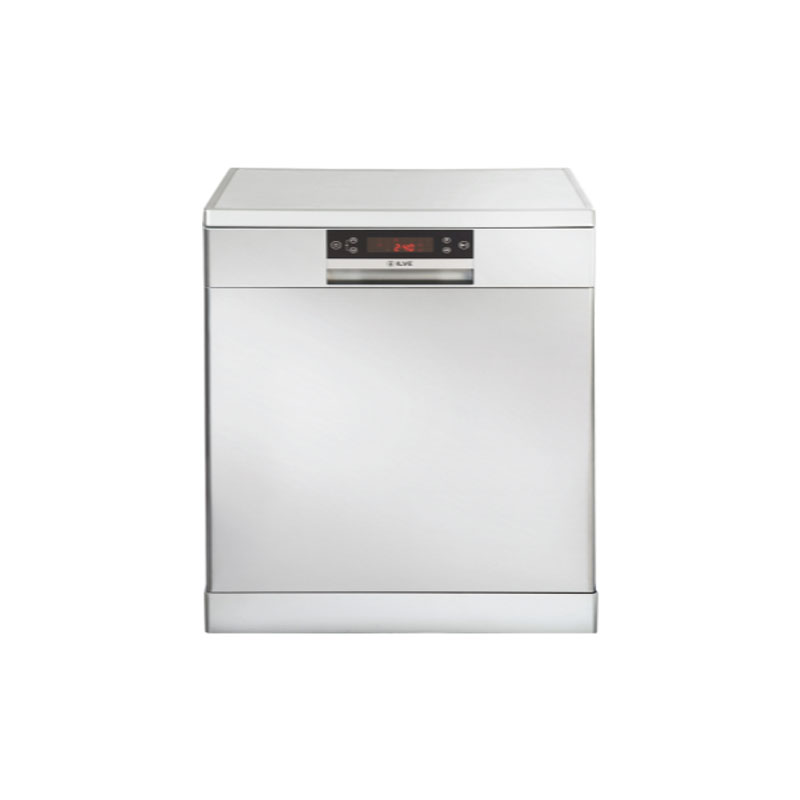 Ilve IVFSD60 Freestanding Dishwasher