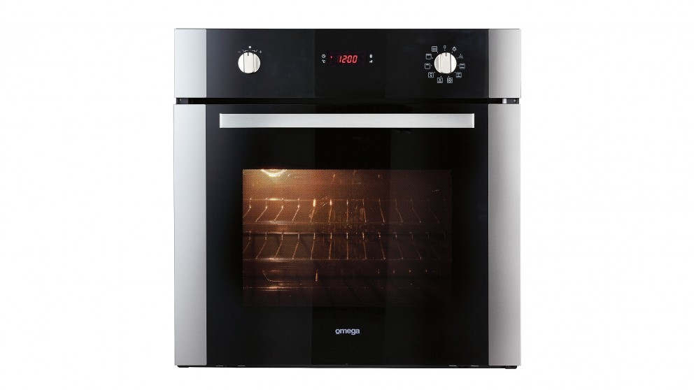 Omega Electric Oven OO6A1X