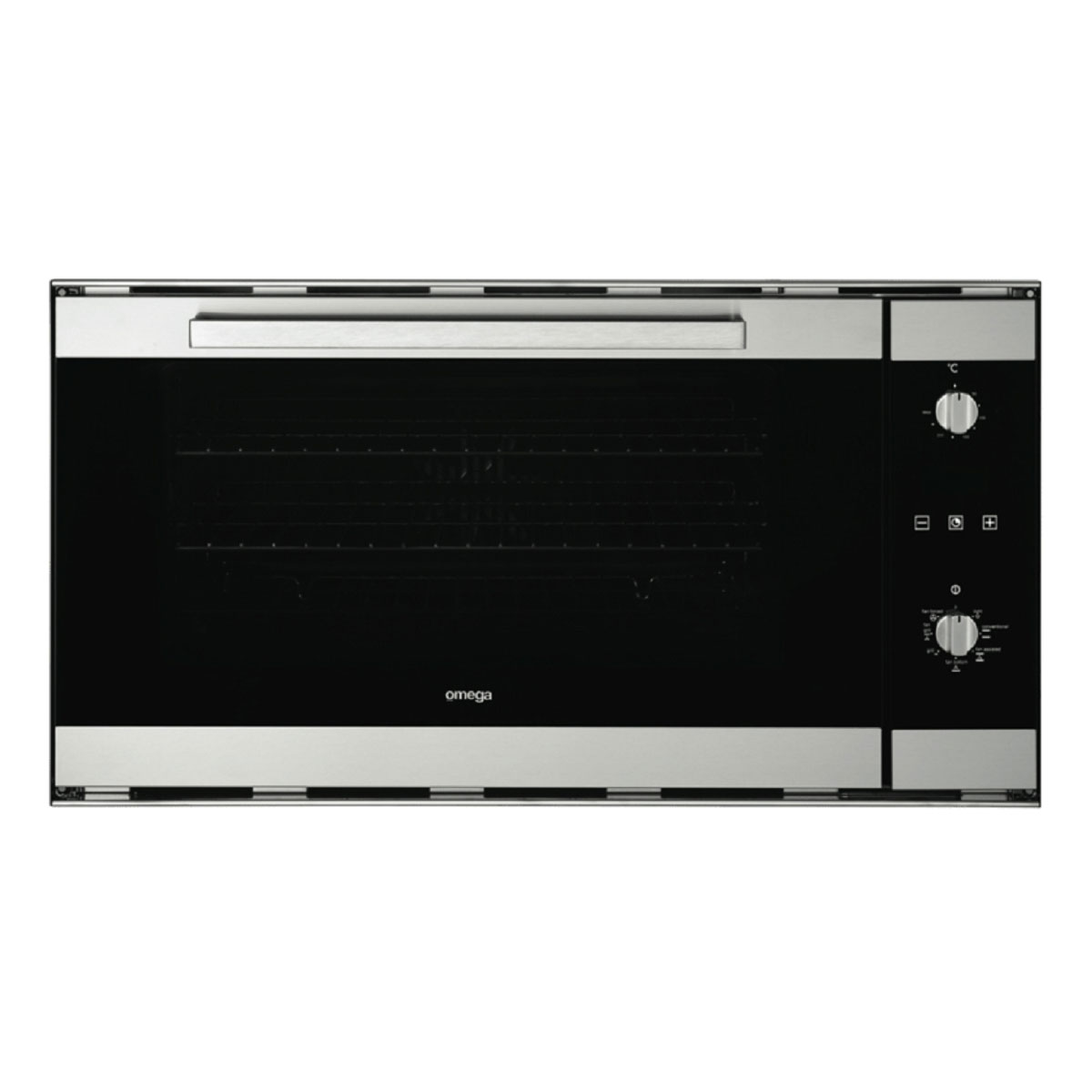 Omega Electric Oven OO986X