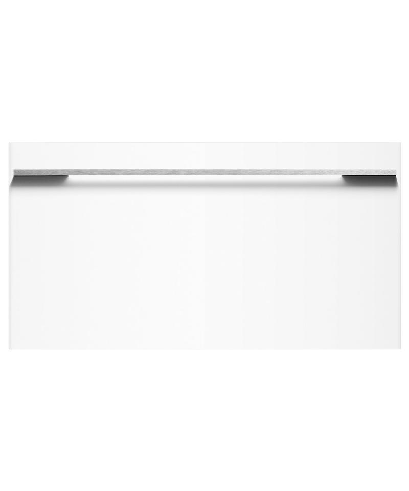 Fisher & Paykel RB90S64MKIW1 123L Integrated Fridge Drawer